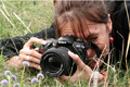 Maximum pre kvalitu fotografii I.