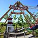 00000046877-familypark-seedrache-maria-hollunder.jpg