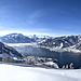 Winteraufnahme von Zell am See-Kaprun_Zell am See-Kaprun in winter_(c) Faistauer Photography.jpg