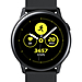 06. Galaxy Watch Active_Black2.jpg