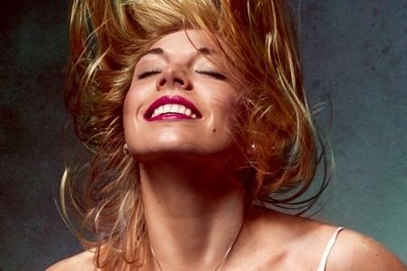 Pozvánka na kurz Pokročilá retuš portrétních fotografií KurzyZiv