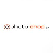 Ephotoshop