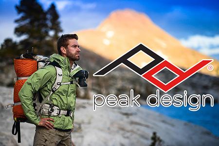 Peak Design klipy v ephotoshop.sk - I.časť