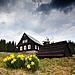Jizerske-hory_FOTO Jan Strakoš, CzechTourism.jpg