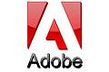 Adobe Touch Apps mení kreatívny softvér