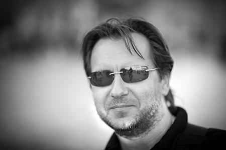 Fotostĺpček šéfredaktora 50/2018