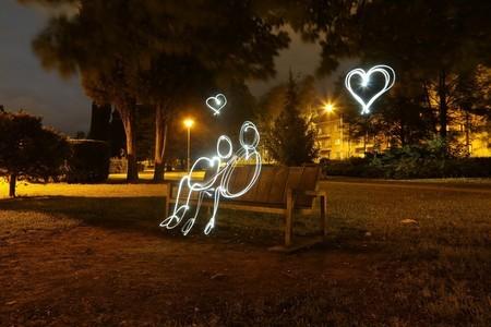 Slovak Night Photo 2016 štartuje prvý ročník