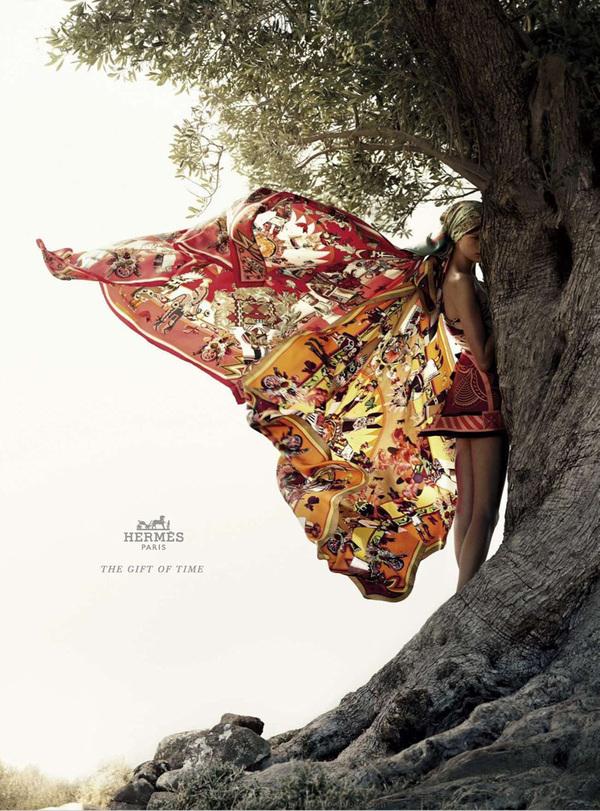 Obzretie za módnymi fotografiami jar leto 2012 - Redakčný blog ... f40076b5a2b