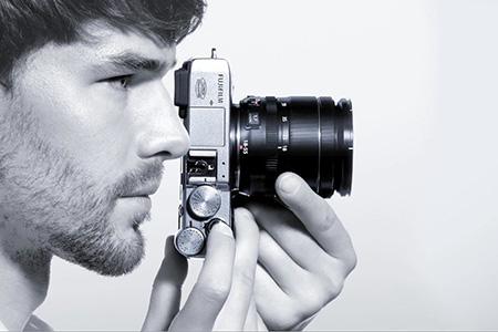 CSC fotoaparáty - ideálne na učenie
