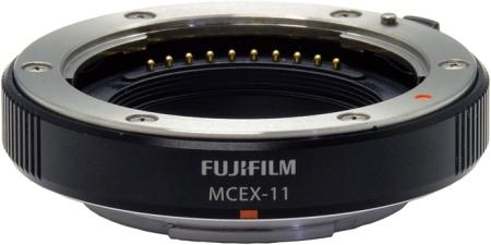 Fujifilm aktualizuje výhľadový plán pre objektívy série X