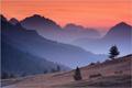 Poznáváme Dolomity (1.část)