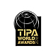 TIPA_World_Awards_2018_Logo_300.jpg