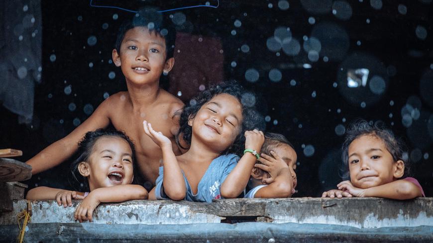 CEWE Photo Award 2021: Vyhlásenie desiatich víťazov užšieho výberu