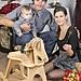 3 tipy na vianočné foto_rozbalovanie darcekov_zdroj_Nikon.jpg