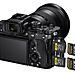 Sony-A7S-III-4.jpg
