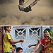 reality-behind-photography-56-592eb15b36f24__700.jpg