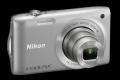 Novinky od Nikon v rade COOLPIX