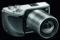 Hasselblad a Sony