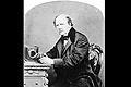 Osobnosti fotografie – Henry Fox Talbot