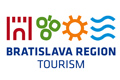 """Výsledky súťaže """"Život v Bratislavskom regióne"""""""