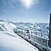 Gipfelwelt 3000_NP Gallery Plattform (c) Gletscherbahnen Kaprun AG.jpg