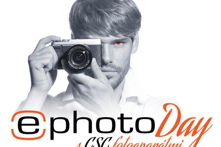 ePhotoDay s CSC fotoaparátmi  - update