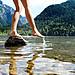 Lunzer See © Weinfranz.jpg
