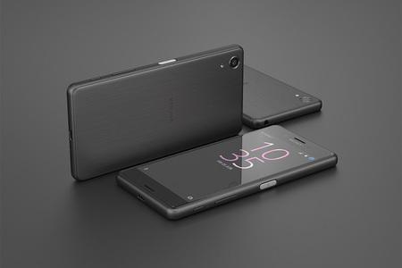 Sony Mobile predstavuje evolúciu značky XperiaTM, ktorá nanovo zadefinuje spôsoby komunikácie