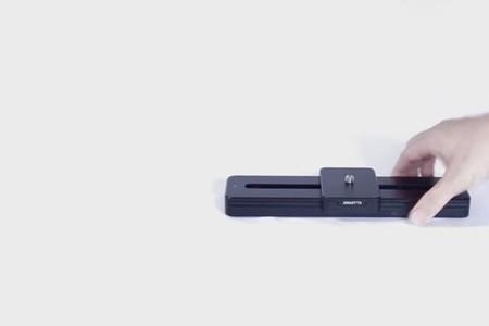 Motion Control Slider Smartta SliderMini