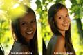 12 tipov pre lepší portrét