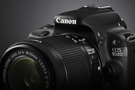 Prvý seriózny fotoaparát pre začínajúceho fotografa s ambíciami