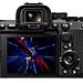 Sony-A7S-III-6.jpg