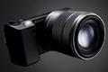 Nový firmware pre Sony NEX-3 a NEX-5