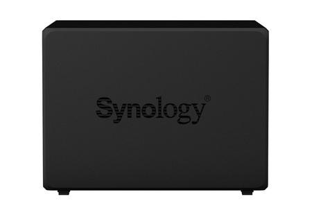 Synology® predstavuje zariadenie DS920+