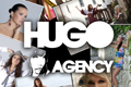 Agentúra HUGO AGENCY