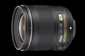 Nikon AF-S 28mm F1,8 G aj pre náročných