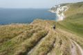 Lyme Regis - Cesta (nielen) do praveku