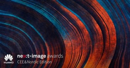 Umenie zachytené telefónom: Tieto víťazné fotografie očarili porotu Huawei Next Image Awards