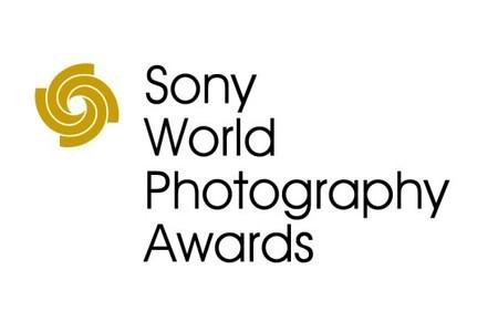 Vyhlásenie celkových víťazov Sony World Photography Awards 2018