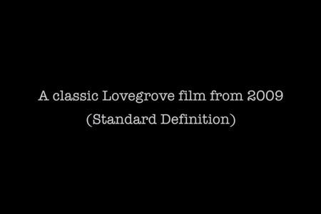 Speedlight Mastery - full production (2009)