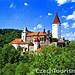 Krivoklat_FOTO CzechTourism.jpg