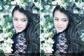 Príprava fotografií pre Facebook