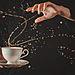 Im-a-coffeebender-sml__880.jpg