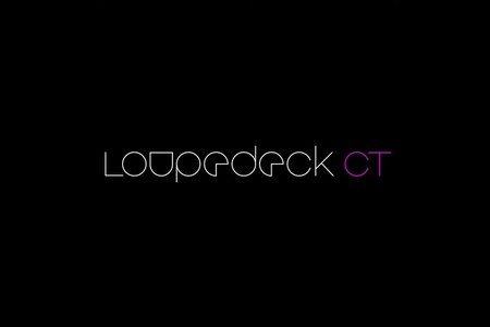 Introduction to Loupedeck CT