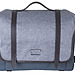 3_ACCESSORIES_Olympus_Explorer_Bag_Manfrotto__Product_000.jpg