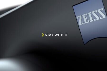 ZEISS ZX1 - SHOOT. EDIT. SHARE
