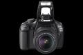 Canon EOS 1100D – Nový kráľ lacných zrkadloviek?