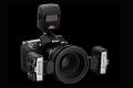 Nikon Speedlights - prehľad bleskov (doplnené)