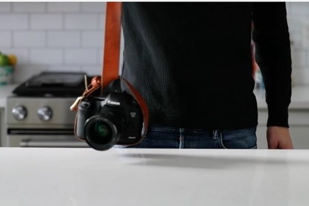 8 Camera Hacks in Just 90 Seconds