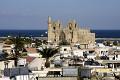 Potulky po Cypre I.